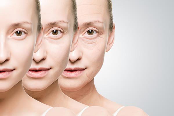 关于衰老,有哪些不为人知的秘密