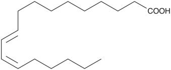 膳食共轭亚油酸