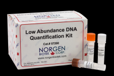 Low Abundance DNA Quantification Kit