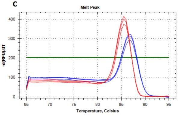 一步法RT-qPCR染料法荧光定量试剂