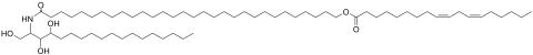 动物鞘氨醇