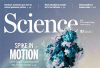 生物评论周报第138期:Science:体外重组和可视化了HIV-1衣壳依赖性复制和整合