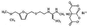 一种有效的抗SARS-CoV-2药物