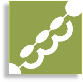 TUBEs:泛素亲和矩阵