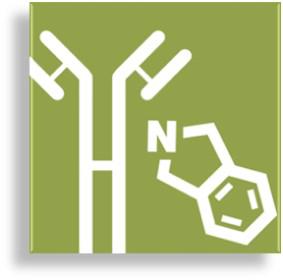 抗体和抑制剂