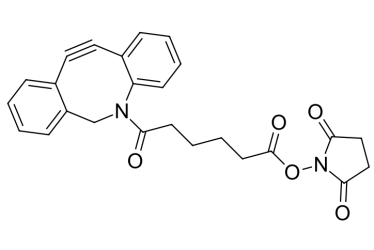 DBCO NHS酯